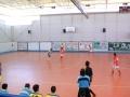 Nacional_2008_09_14_FSYuncos_FSPozodeGuadalajara (25)