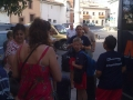 ViajeLuarca_2012_06_28_FSPozodeGuadalajara (1)