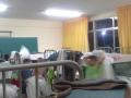 ViajeLuarca_2012_06_28_FSPozodeGuadalajara (26)