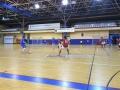 Senior_2014_11_16_FSPozodeGuadalajara_Sepiolsa