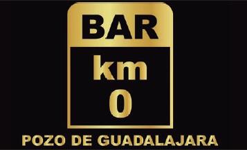 12 Bar KM0