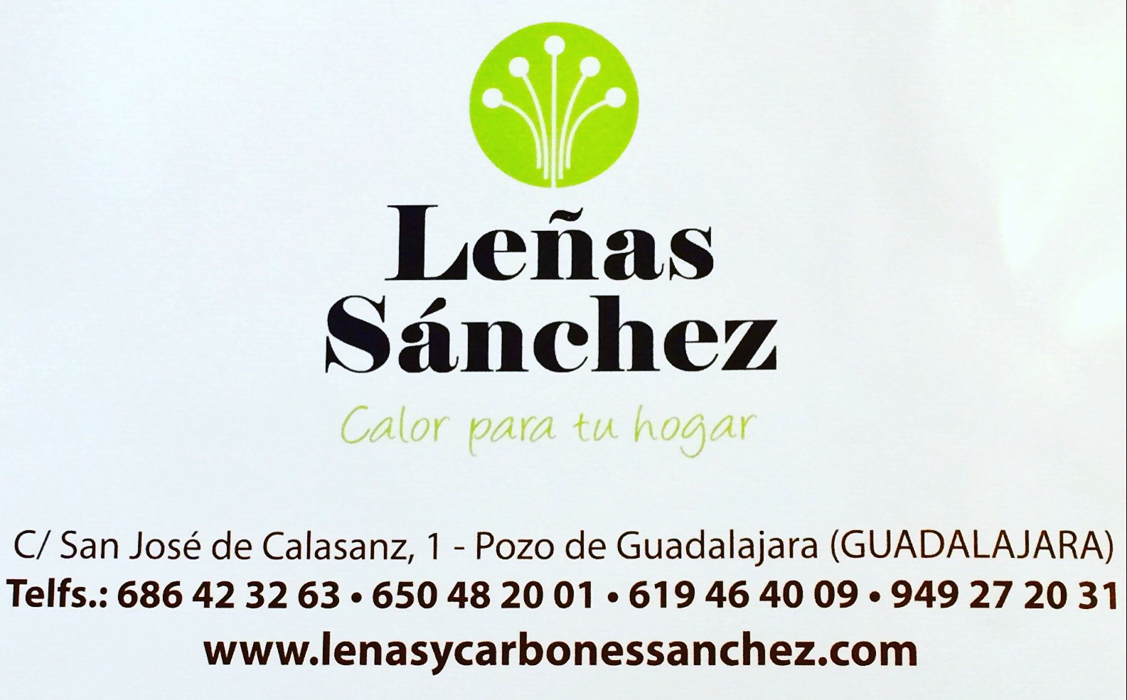 07 Leñas Sánchez
