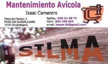 02 Silma