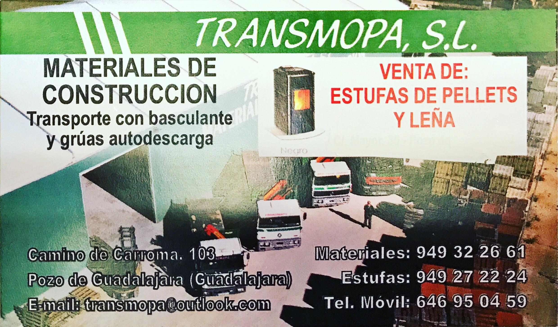 03 Transmopa