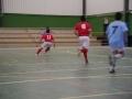 Infantil_2006_03_11_EMDChiloeches_FSPozodeGuadalajara (2)