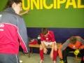 Infantil_2006_03_11_EMDChiloeches_FSPozodeGuadalajara (23)