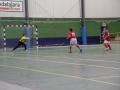 Infantil_2006_03_11_EMDChiloeches_FSPozodeGuadalajara (4)