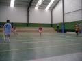 Infantil_2006_03_11_EMDChiloeches_FSPozodeGuadalajara (5)
