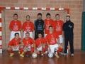 Senior_2006_11_18_FSPozodeGuadalajara_SportingVistaFuturo (1)