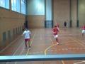 Senior_2006_11_18_FSPozodeGuadalajara_SportingVistaFuturo (10)