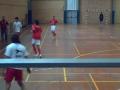 Senior_2006_11_18_FSPozodeGuadalajara_SportingVistaFuturo (12)