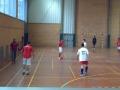 Senior_2006_11_18_FSPozodeGuadalajara_SportingVistaFuturo (14)