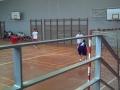 Senior_2006_11_18_FSPozodeGuadalajara_SportingVistaFuturo (15)