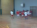 Senior_2006_11_18_FSPozodeGuadalajara_SportingVistaFuturo (16)