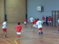 Senior_2006_11_18_FSPozodeGuadalajara_SportingVistaFuturo (17)