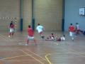 Senior_2006_11_18_FSPozodeGuadalajara_SportingVistaFuturo (18)