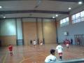 Senior_2006_11_18_FSPozodeGuadalajara_SportingVistaFuturo (19)