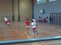 Senior_2006_11_18_FSPozodeGuadalajara_SportingVistaFuturo (22)