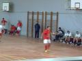 Senior_2006_11_18_FSPozodeGuadalajara_SportingVistaFuturo (23)