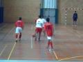 Senior_2006_11_18_FSPozodeGuadalajara_SportingVistaFuturo (24)