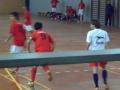 Senior_2006_11_18_FSPozodeGuadalajara_SportingVistaFuturo (25)