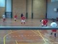 Senior_2006_11_18_FSPozodeGuadalajara_SportingVistaFuturo (27)