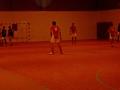 Senior_2007_12_02_FSPozodeGuadalajara_Balconete (10)