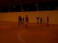 Senior_2007_12_02_FSPozodeGuadalajara_Balconete (13)
