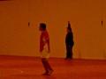 Senior_2007_12_02_FSPozodeGuadalajara_Balconete (15)