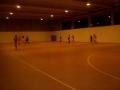 Senior_2007_12_02_FSPozodeGuadalajara_Balconete (16)