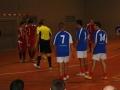 Senior_2011_01_23_Atanzon_FSPozodeGuadalajara_
