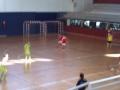 Senior_2011_03_19_Driebes_FSPozodeGuadalajara_
