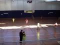 Senior_2011_03_19_Driebes_FSPozodeGuadalajara_(1)_