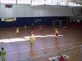 Senior_2011_03_19_Driebes_FSPozodeGuadalajara_(3)_