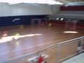 Senior_2011_03_19_Driebes_FSPozodeGuadalajara_(4)_
