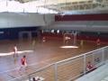 Senior_2011_03_19_Driebes_FSPozodeGuadalajara_(5)_