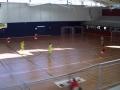 Senior_2011_03_19_Driebes_FSPozodeGuadalajara_(6)_