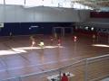 Senior_2011_03_19_Driebes_FSPozodeGuadalajara_(7)_