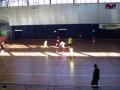 Senior_2011_03_19_Driebes_FSPozodeGuadalajara_(8)_