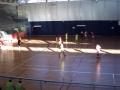 Senior_2011_03_19_Driebes_FSPozodeGuadalajara_(9)_