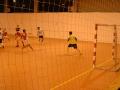 Senior_2012_12_15_FSPozodeGuadalajara_AnviAlovera (111)