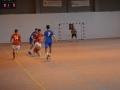 Senior_2013_11_10_FSPozodeGuadalajara_Sepiolsa (11)
