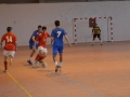 Senior_2013_11_10_FSPozodeGuadalajara_Sepiolsa (13)