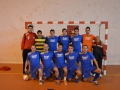 Senior_2013_11_10_FSPozodeGuadalajara_Sepiolsa (14)