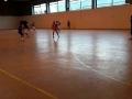 Senior_2016_10_16_FSPozodeGuadalajara_AridosPascual (4)