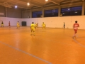 Senior_2016_11_20_FSPozodeGuadalajara_SportingAlcarrenoITC