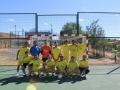 Senior_2017_07_01_FSPozodeGuadalajara_AnchueloFS (1)