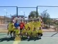 Senior_2017_07_01_FSPozodeGuadalajara_AnchueloFS (2)