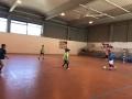 Senior_2017_09_10_FSPozodeGuadalajara_CDVilladeMondejar