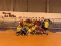 Senior_2017_10_01_FSPozodeGuadalajara_AtleticoAlmonacid (2)
